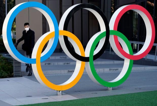 Olympic torch lighting 2021 betting tips vivaro betting america